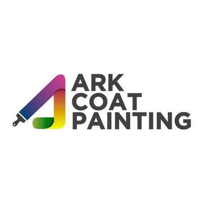 Avatar for Ark Coat Painting, LLC