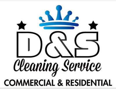Avatar for D&S Commercial Cleaning