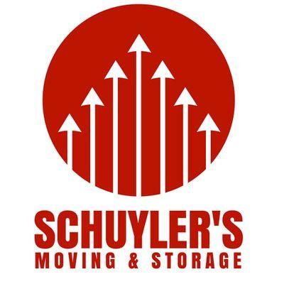 Avatar for Schuyler's Moving & Storage