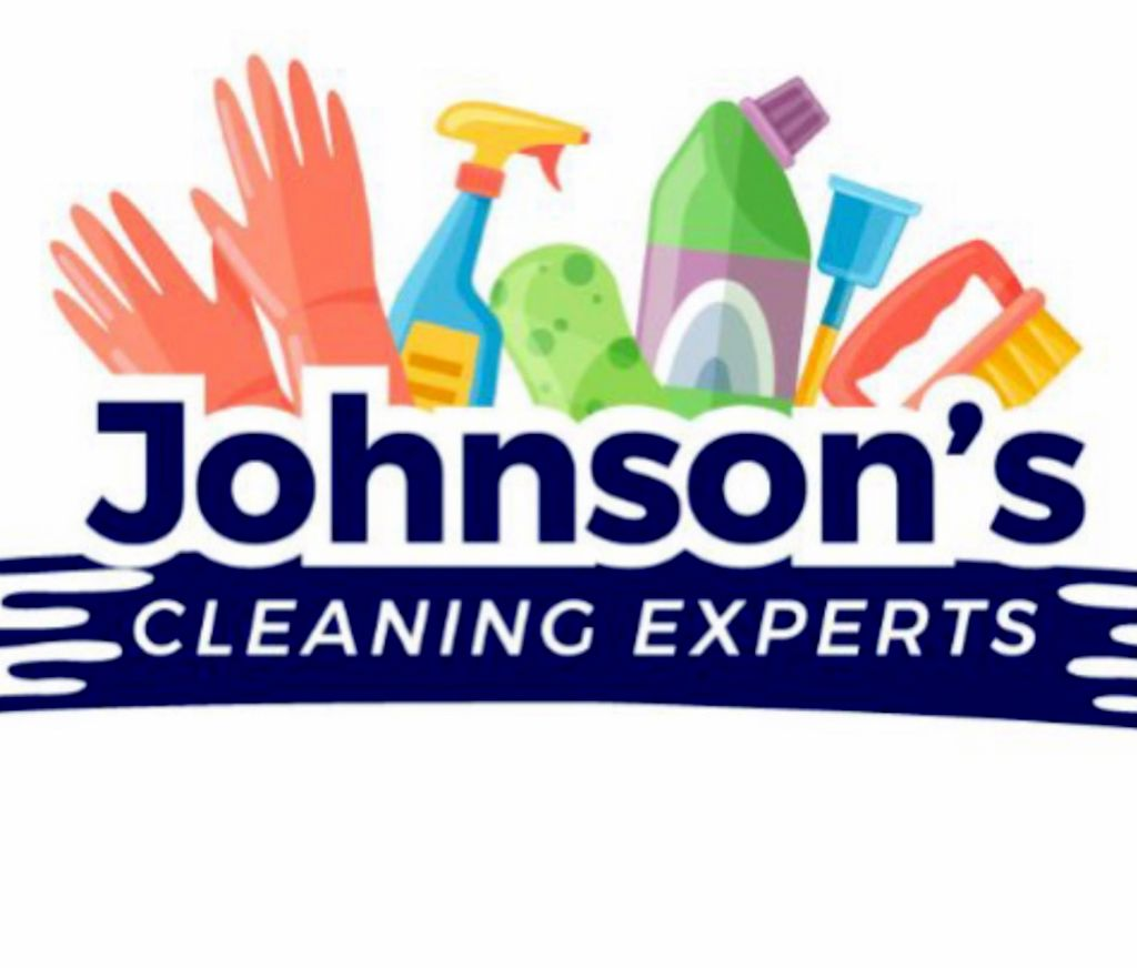 Johnson cleaning experts