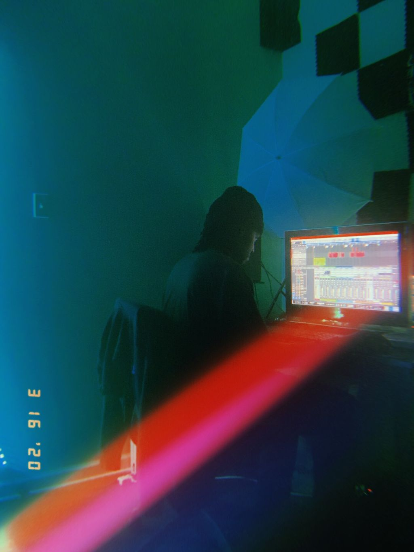 ratchet studios