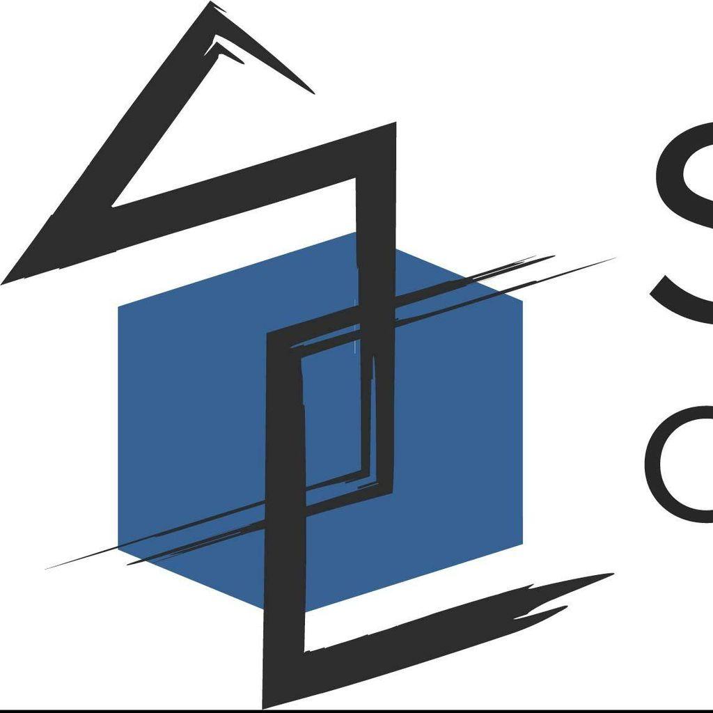 Sanson Construction LLC