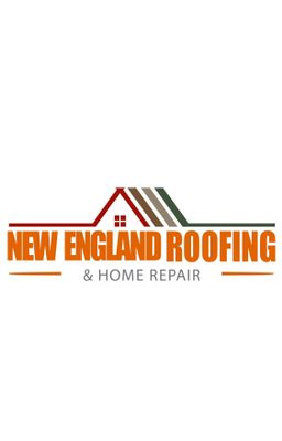 Avatar for New England Roofing & Home Repair