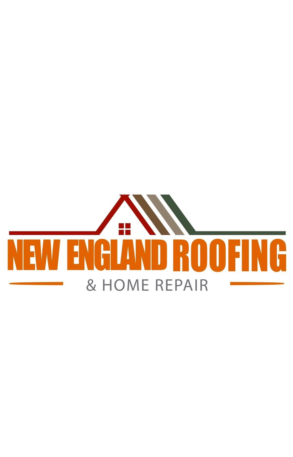 New England Roofing & Home Repair