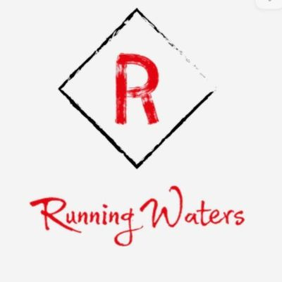 Avatar for Running Waters