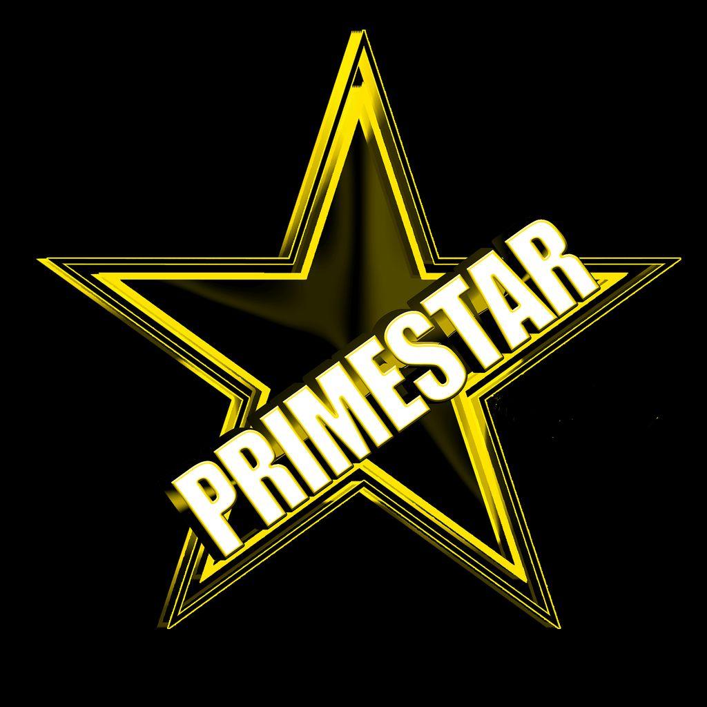 PrimeStar Photography, Inc.