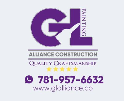 Avatar for GL Alliance Construction Inc