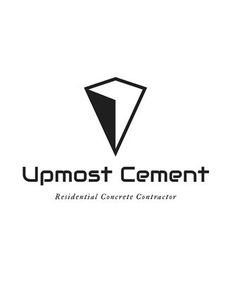 Avatar for Upmost Cement Co.