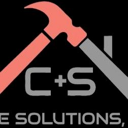 Avatar for C&S Home Solutions