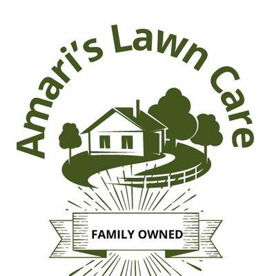 Avatar for Amari's Lawn Care