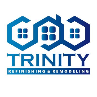 Avatar for Trinity Refinishing & Remodeling