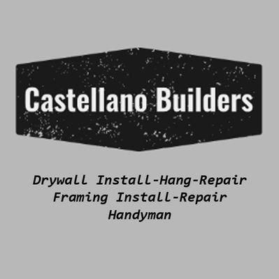 Avatar for Castellano Builders