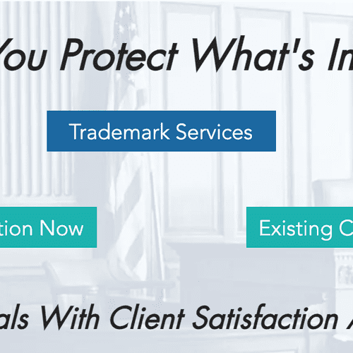 Call us for expert legal service