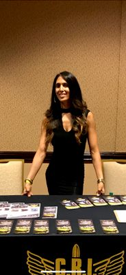 Avatar for Jacqueline's Muay Thai & MMA Fitness