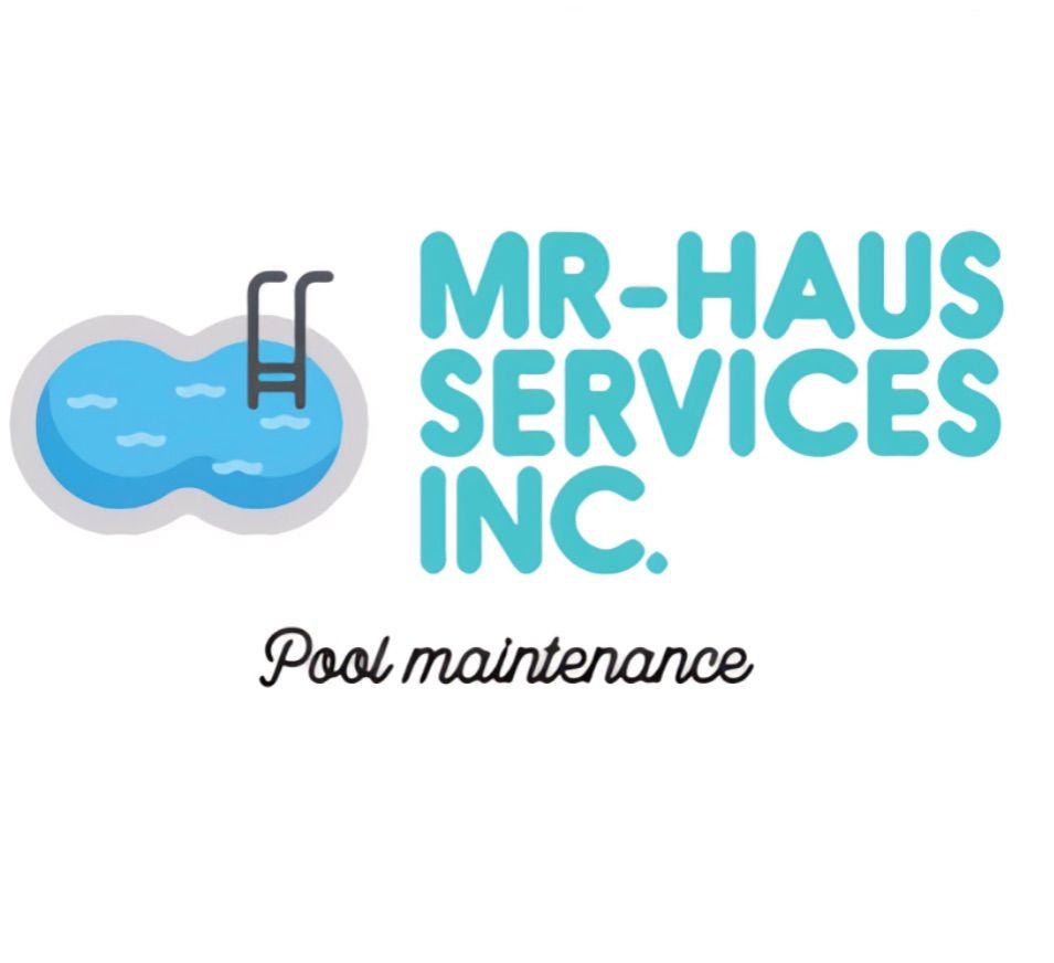 Mr-Haus Services Inc.