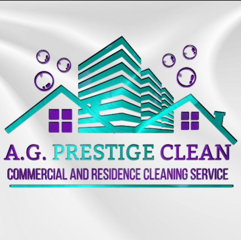 A.G. Prestige Clean
