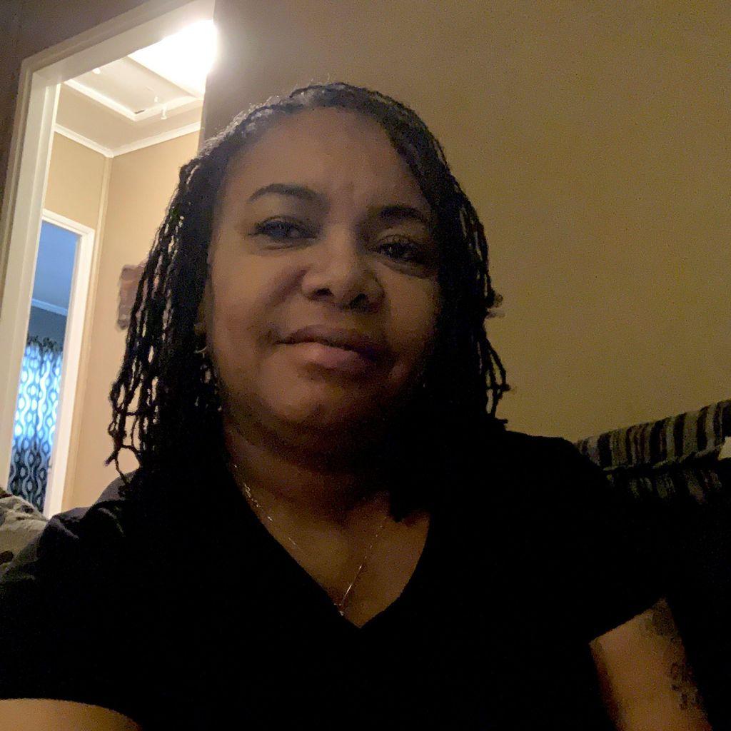 Virtuous Woman Event Planner