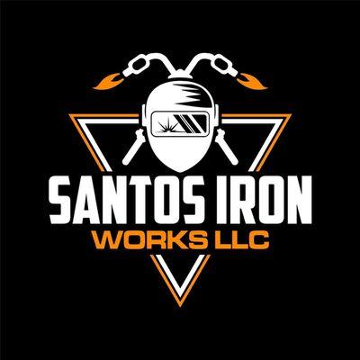 Avatar for Santos Iron Works LLC