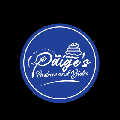 Avatar for Paige's Pastries And Bistro