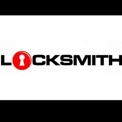 Avatar for Gigi locksmith