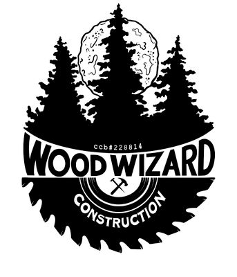 Avatar for Wood wizard construction