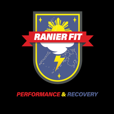Avatar for RanierFit Performance & Recovery