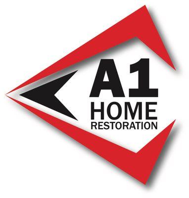 Avatar for A1 Home Restoration Team