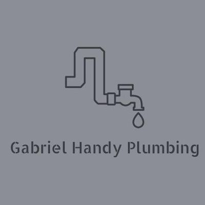 Avatar for Gabriel Handy Services