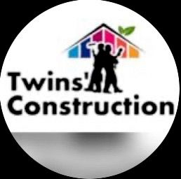 Twins' Constructions