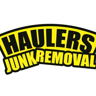 Avatar for Haulers Junk Removal