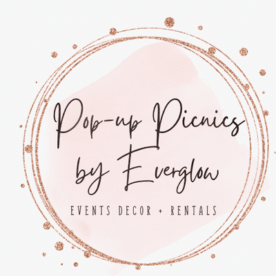 Avatar for Pop-up Picnics by Everglow