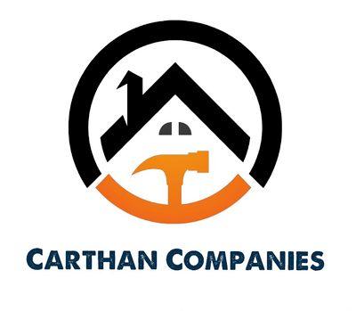 Avatar for Carthan Companies, LLC