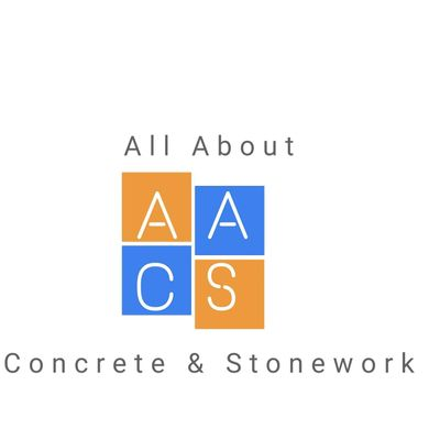 Avatar for All About Concrete & Stonework
