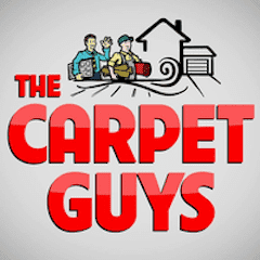 Avatar for Carpet Guys