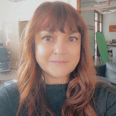 Avatar for Teresa Fernandez, PhD / Writing Services