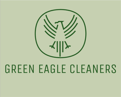 Avatar for Green Eagle Cleaners
