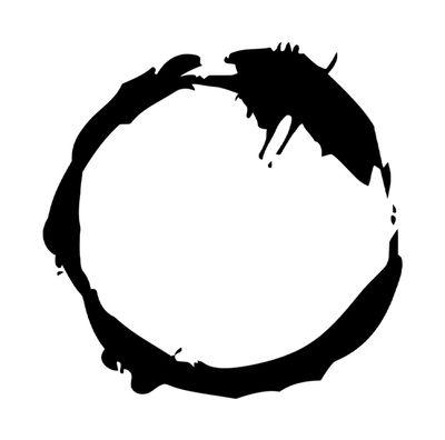 Avatar for SYNC Digital Management LLC