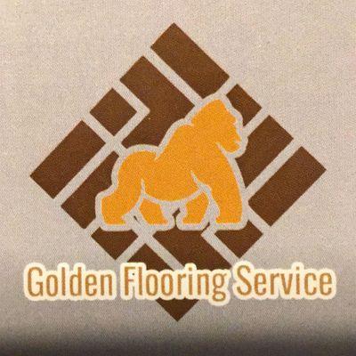Avatar for Golden Flooring services