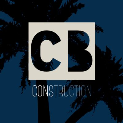 Avatar for Cool Breeze Construction