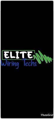 Avatar for Elite Wiring Techs
