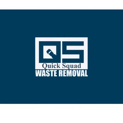 Avatar for Quick Squad Waste Removal