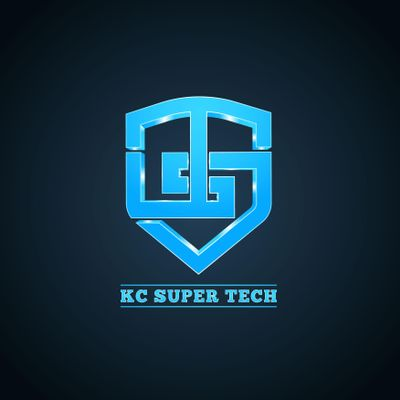 Avatar for KC Super Tech, LLC