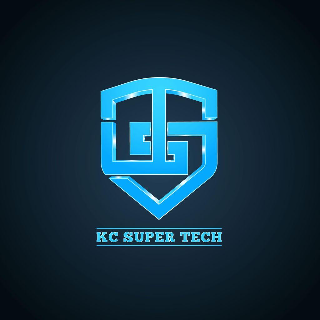 KC Super Tech, LLC