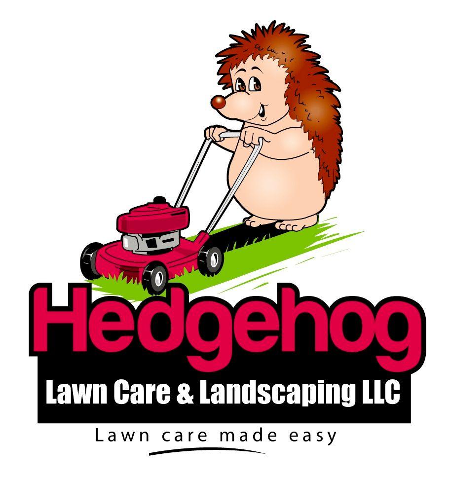 Hedgehog Lawn Care & Landscaping LLC