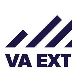 Avatar for VA Exteriors