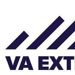 VA Exteriors