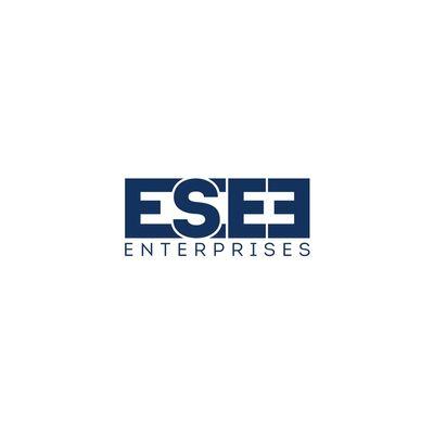 Avatar for ESEE Enterprises LLC