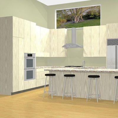Avatar for Express Kitchen & Bath