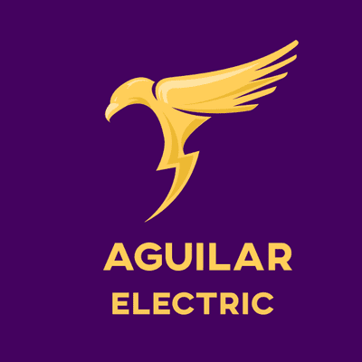 Avatar for Aguilar Electric