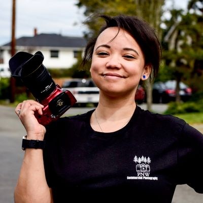 Avatar for PNW Commercial Photography